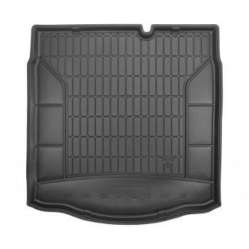 Citroen C-Elysée (2013-current) boot mat