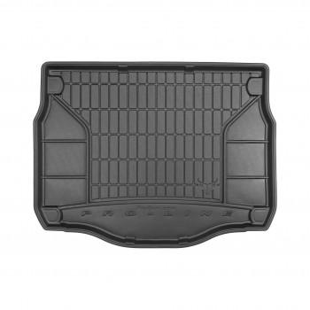 Citroen C4 Cactus (2014-2018) boot mat