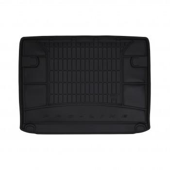 Citroen DS5 boot mat