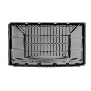 Ford B-MAX boot mat