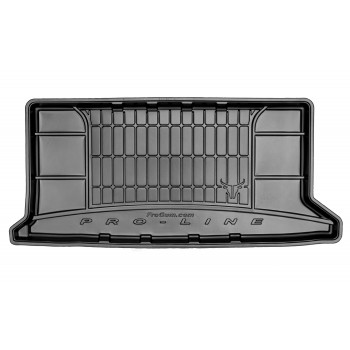 Ford KA (2008-2016) boot mat