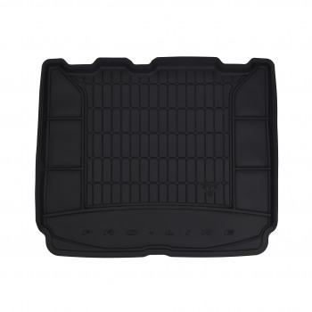 Ford Kuga (2016-current) boot mat