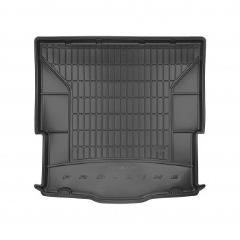 Ford Mondeo MK5 touring (2013 - 2019) boot mat