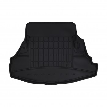 Honda Accord (2003 - 2008) boot mat