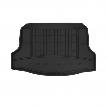 Honda Civic (2017 - current) boot mat