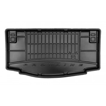 Hyundai i10 (2013 - current) boot mat