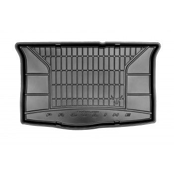 Hyundai i20 (2015 - current) boot mat