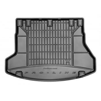 Hyundai i30r touring (2012 - 2017) boot mat
