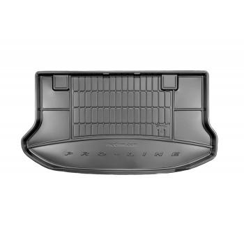 Hyundai ix20 boot mat