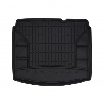 Jeep Compass (2017 - current) boot mat