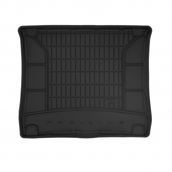 Jeep Gran Cherokee WK2 (2011-current) boot mat