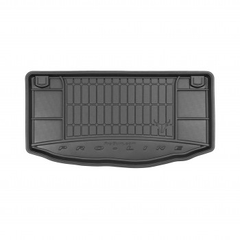 Kia Picanto (2011 - 2017) boot mat