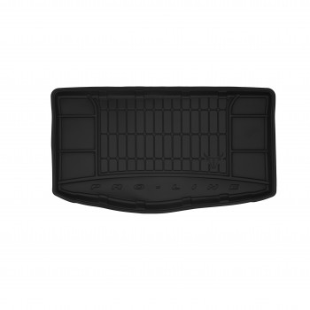 Kia Picanto (2017 - current) boot mat