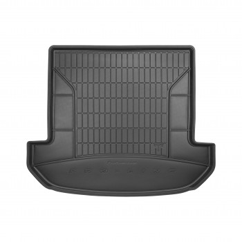 Kia Sorento 7 seats (2015-current) boot mat