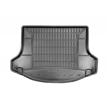 Kia Sportage (2010 - 2016) boot mat