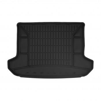 Kia Sportage (2016 - current) boot mat