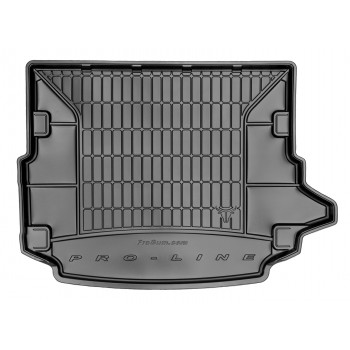Land Rover Discovery Sport (2014-current) boot mat