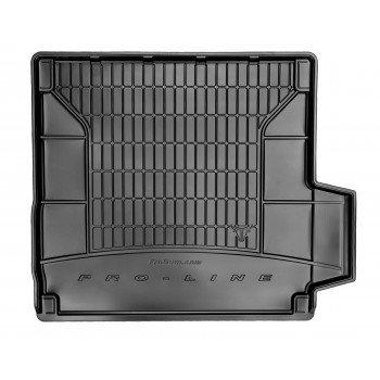 Land Rover Range Rover (2012 - current) boot mat