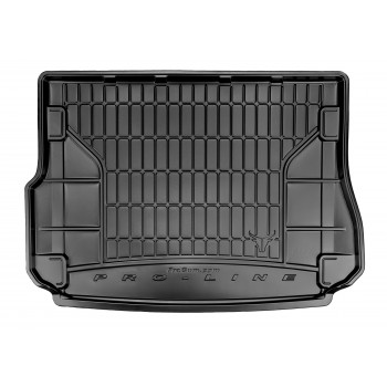 Land Rover Range Rover Evoque (2011 - 2015) boot mat