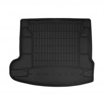 Land Rover Velar boot mat