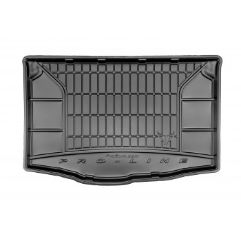Mazda 2 (2015 - current) boot mat