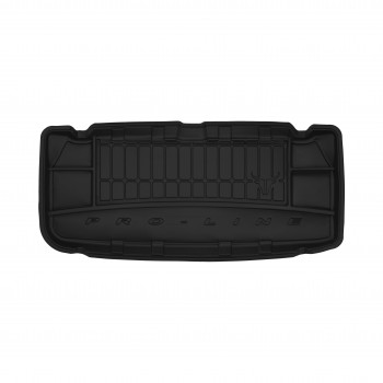 Mini Cooper / One R50 (2001 - 2007) boot mat