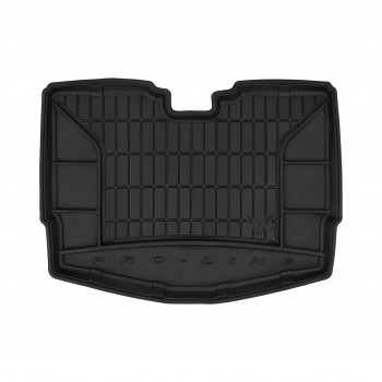 Nissan Note (2013 - current) boot mat