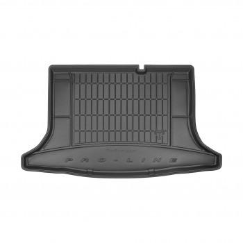 Nissan Pulsar boot mat