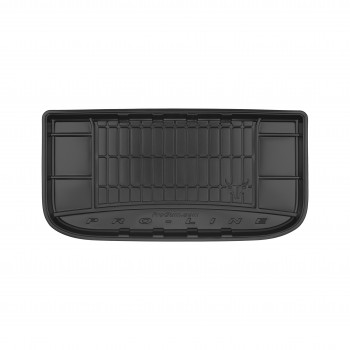 Opel Adam boot mat