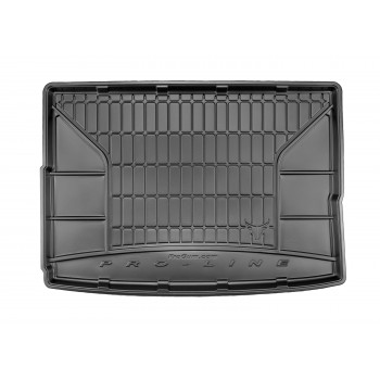 Opel Astra K (2015 - current) boot mat