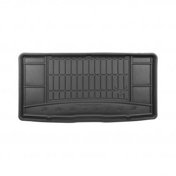 Opel Karl boot mat