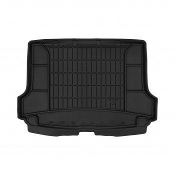Peugeot 308 touring (2007-2013) boot mat