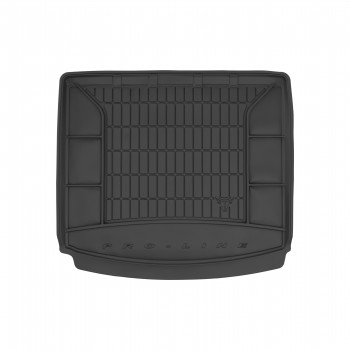 Renault Koleos (2017 - current) boot mat