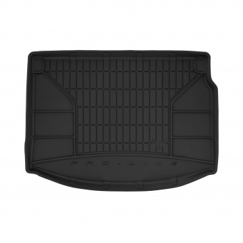 Renault Megane 3 or 5 doors (2009 - 2016) boot mat