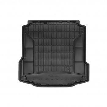 Seat Toledo MK4 (2009 - 2018) boot mat