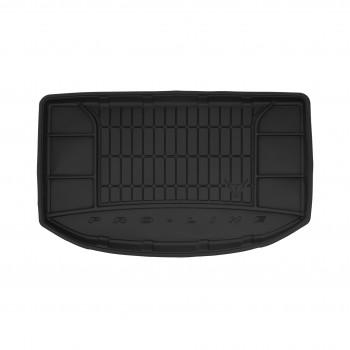 Suzuki Ignis boot mat