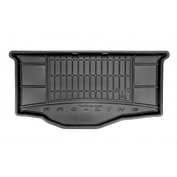 Suzuki Swift (2010 - 2017) boot mat