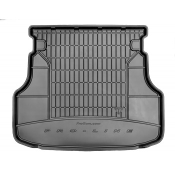Toyota Avensis touring Sports (2003 - 2006) boot mat