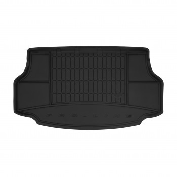 Toyota RAV4 Hybrid (2016 - current) boot mat