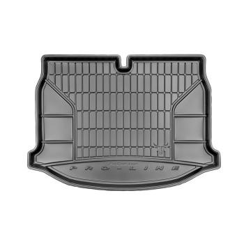 Volkswagen Beetle (2011 - current) boot mat