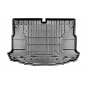 Volkswagen Scirocco (2008 - 2012) boot mat