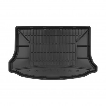 Volvo V40 (2012-current) boot mat