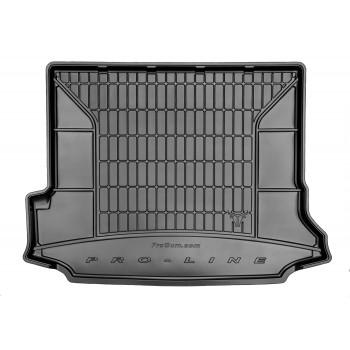 Volvo V60 boot mat (2010-2018)