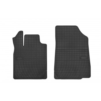 Ford Galaxy 1 (1995-2006) rubber car mats