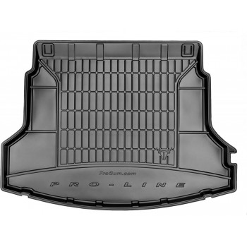 Honda CR-V (2012 - current) boot mat