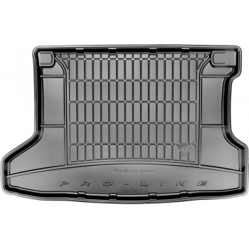 Honda HR-V (2015 - current) boot mat