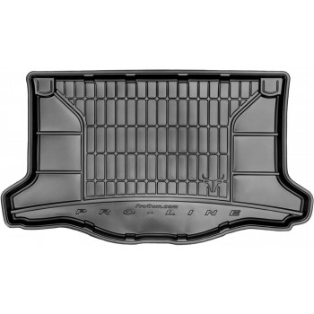 Honda Jazz (2015 - current) boot mat
