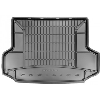 Hyundai ix35 (2009-2015) boot mat