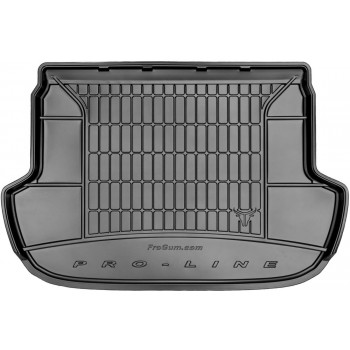 Subaru Forester (2013 - 2016) boot mat