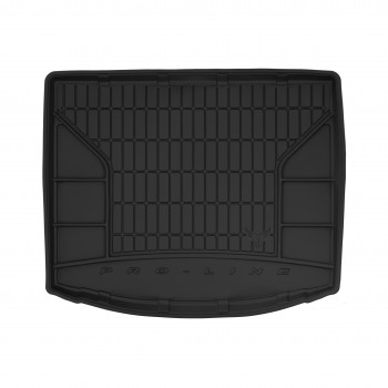 Suzuki SX4 Cross (2013 - current) boot mat